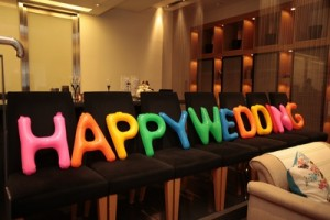 happywedding01