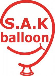logo-sak